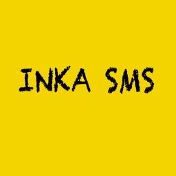 inkaSMS
