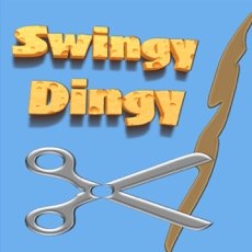 Activities of Swingy Dingy
