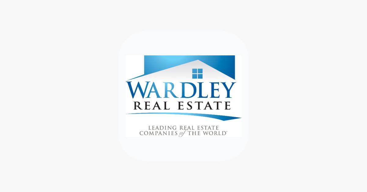 leading real estate companies - 1200×630