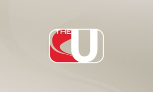 University United Methodist