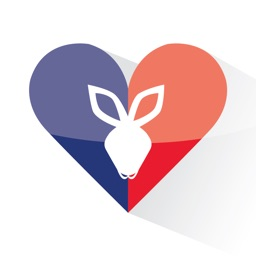Aussie Social - Australian Dating & Singles Chat