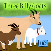 Codes for Three Billy Goats HD Hack