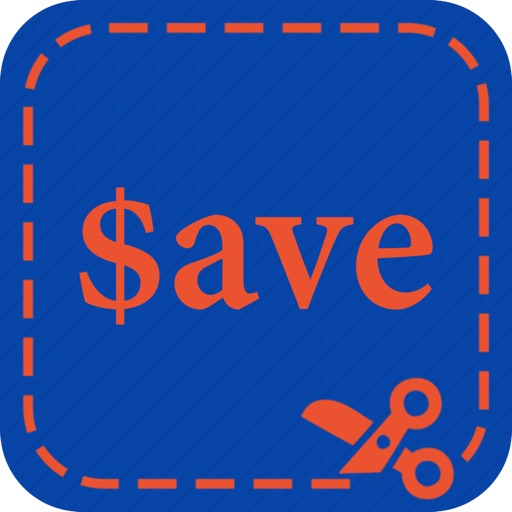 Great App For Hobby Lobby Coupon Save Up To 80 By Lisa Yansen