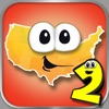 Stack the States® 2 Reviews