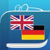 English-German Translation Dictionary by Farlex