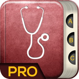 Yomi's Medical Dictionary Pro- Medical Terms