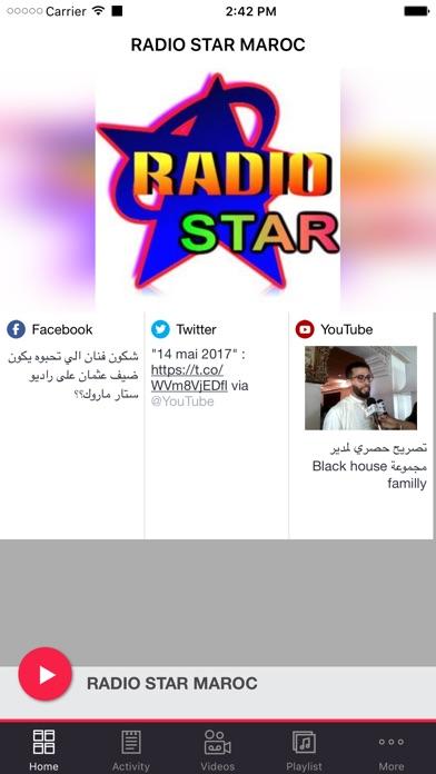 RADIO STAR MAROC-0