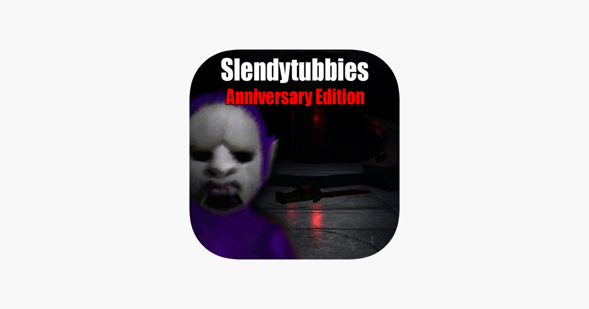 slendytubbies free play