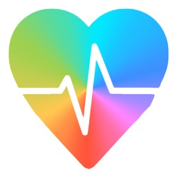 Health Stickers For iMessage