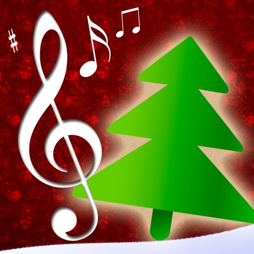 Christmas Carols - The Most Beautiful Christmas Songs to Hear and Sing Along