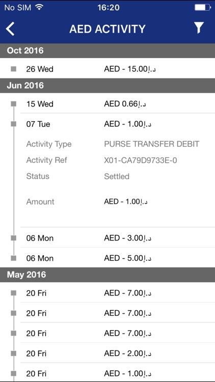 nbd internet banking login