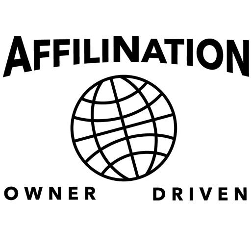Affilination