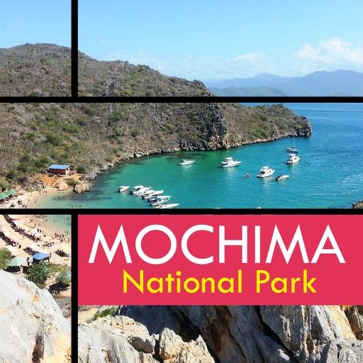 Mochima National Park
