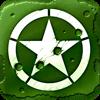 iBomber Attack - Cobra Mobile Limited