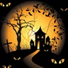 Halloween Wallpaper and Background HD Photo