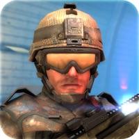 Codes for Range Shooter Hack