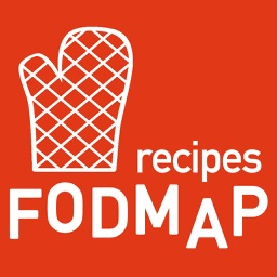 FODMAP Diet Recipes