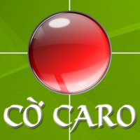 Codes for Cờ Caro - Game Hay Thuần Việt Hack