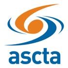 Australian Swimming Coaches and Teachers Association