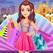 米兰购物狂 — 购物 化妆 装扮游戏
