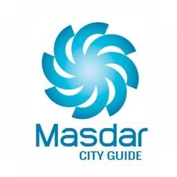 Masdar City Guide