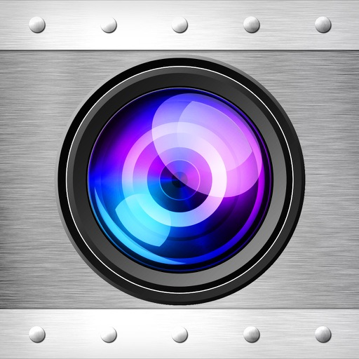 Обои Абстракт HD темы заставки на айфон для айпад