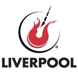 Rock 'n' Roll Liverpool