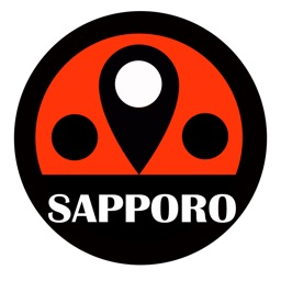 Sapporo travel guide with offline map and Hokkaido metro transit by BeetleTrip