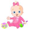 宝宝英语-宝宝学abc幼儿英语,妈妈早教英语好帮手