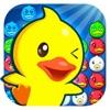 魔幻鸭无限版-消除游戏