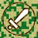 手游盒子-游戏攻略视频for我的世界