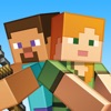 Minecraft Stickers Reviews
