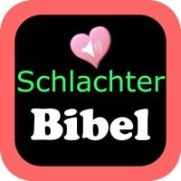 Codes for Audio Deutsch Bibel Schlachter German holy bible Hack