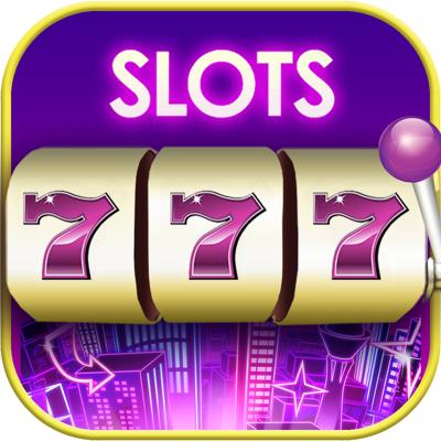 Jackpot Magic Slots™: Vegas Casino & Slot Machines app