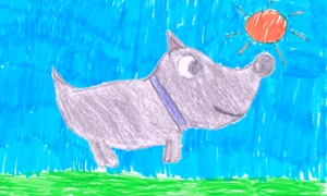 Jump Dog Jump