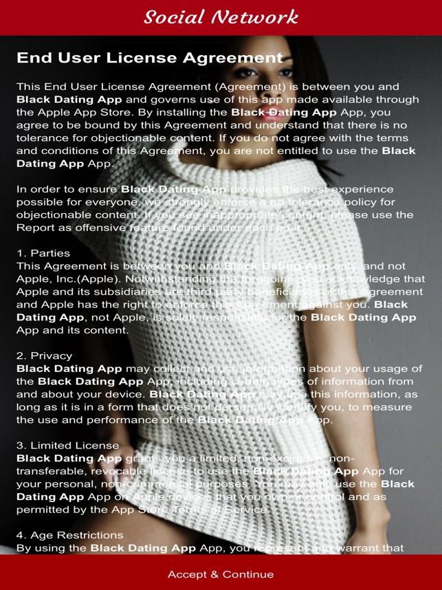 Afroromance online dating