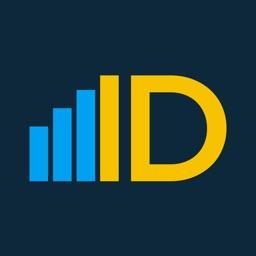 IDProtect® Score Tracker