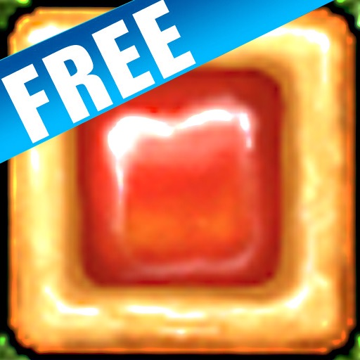 Cookie Pop® Classic FREE