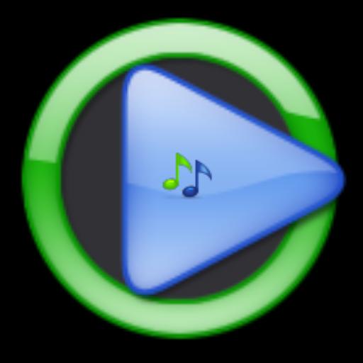 iMusicBox