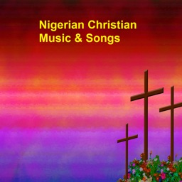 Nigerian Christian Music and Songs