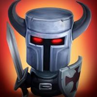 Minigore 2: Zombies Hack Online Generator  img