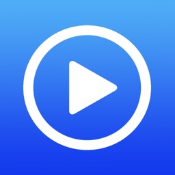 Video Player For Facebook - Watch Later  Online