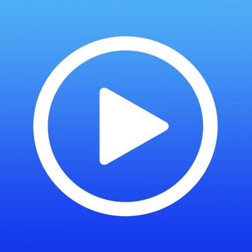 Video Player For Facebook - Watch Later  Online iOS App