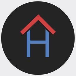 HouseCallsNow