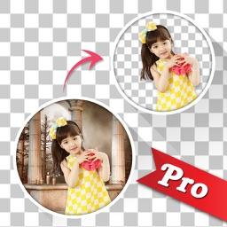 Photo Background Changer Pro