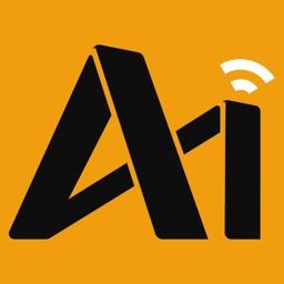 Amerex AIMS