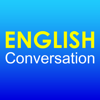Offline Conversations - Easy English Practice