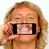 Keith Lemon's Mouthboard!