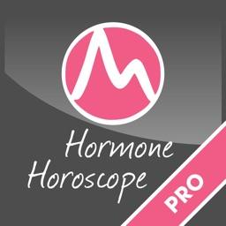 Hormone Horoscope Pro