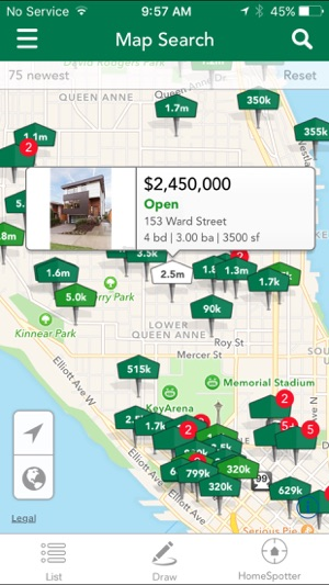 How to Find MLS Home Listings and Perform Searches